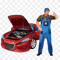 Automobile Service image