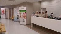 Cosmetic Clinics image