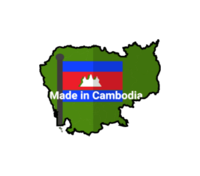 Made in Cambodia image