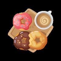 Cafe/Dessert image