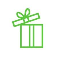 Подарки image