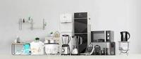 Home Appliances image