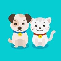 Pet Shop image
