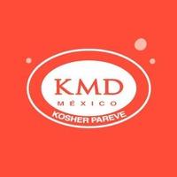 KMD image