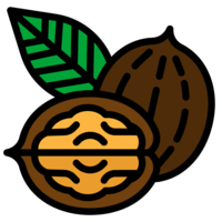 Dry Fruits image
