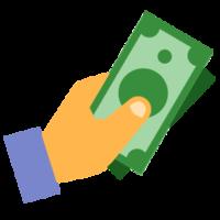 Finance image