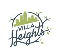 Villa Heights image