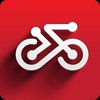 Smart Bike image