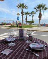 Carta Restaurante image