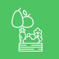 Fruits & Vegetables image
