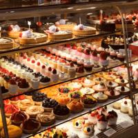 Panadería image