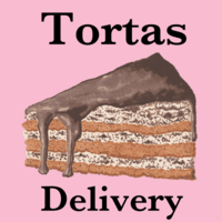 Delivery Tortas image