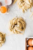 Pasta & Flour  image