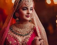 Bridal Packages image