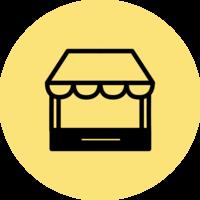 Kioskvarer image