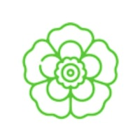 Цветы image