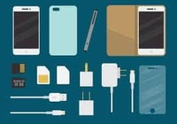 Mobiles and Accessories image