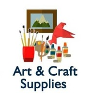 Art-Craft Supplies image