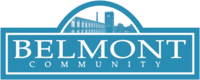 Belmont Neighborhood image