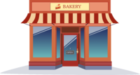 Bakery & Patisserie image