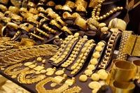 Jewelry Stores image