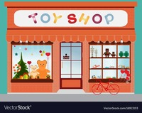 Gifts & Toys Store image