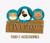 Pet Shops image