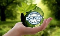 NPO & Charity image