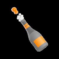 Bebidas image