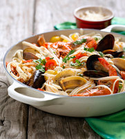 Sea Food image