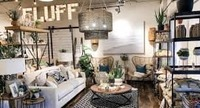 Home Decor Stores image