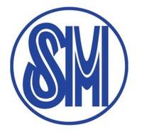 SM City Lipa image