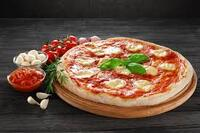 Italiana image