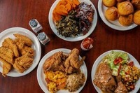 Southern Cuisine image