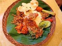 Nasi Padang image