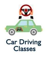 Car Driving Classes image