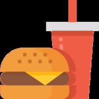 Restaurants  image
