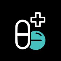 Farmacias image