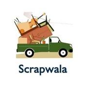 Scrapwala image