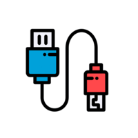 Tecnología image