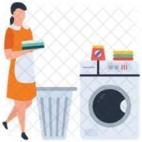 Laundry Services image
