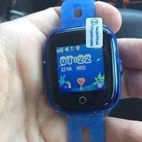 Tech Gadgets image