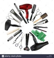 Hair Cut Saloons image