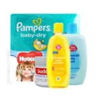 Baby Products image