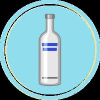 Liquor Stores image