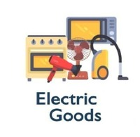 Electric Goods image