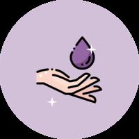 Massages image