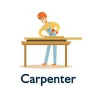 Carpenter image