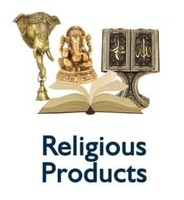 Religious Products image