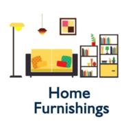 Home Furnishing image